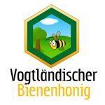 vogtland-honig.de